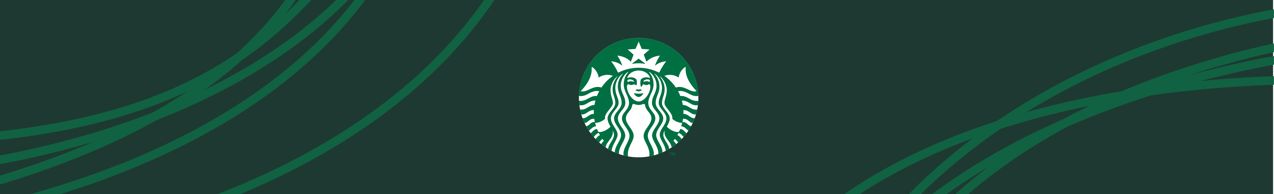 Starbucks Careers